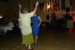 BRA XMAS Party 2011 175
