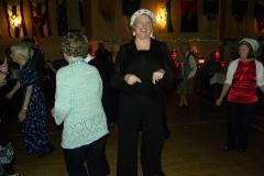 BRA XMAS Party 2011 185