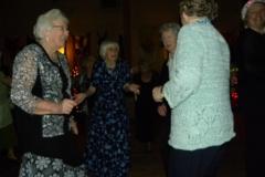 BRA XMAS Party 2011 186