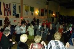 BRA XMAS Party 2011 189