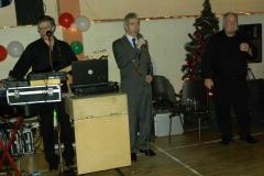 BRA XMAS Party 2011 195