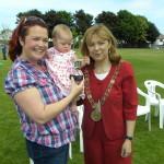 BRA Fun Day 2005